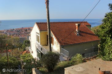 Property Dubrovnik (Dubrovnik) - Accommodation 8554 - Apartments with pebble beach.