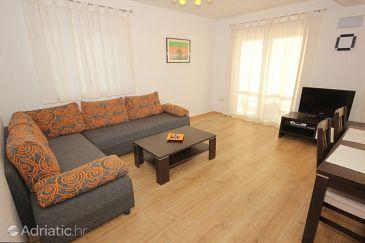 Apartment A-8558-a - Apartments Plat (Dubrovnik) - 8558