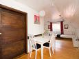 Dining room 1 - House K-8563 - Vacation Rentals Dubrovnik (Dubrovnik) - 8563