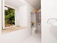 Bathroom 2 - House K-8563 - Vacation Rentals Dubrovnik (Dubrovnik) - 8563