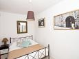 Bedroom 1 - House K-8563 - Vacation Rentals Dubrovnik (Dubrovnik) - 8563