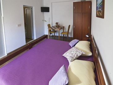 Studio flat AS-8565-c - Apartments Dubrovnik (Dubrovnik) - 8565