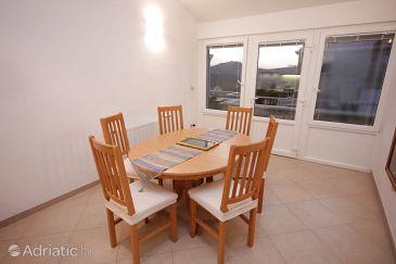 Apartment A-8566-b - Apartments Mlini (Dubrovnik) - 8566