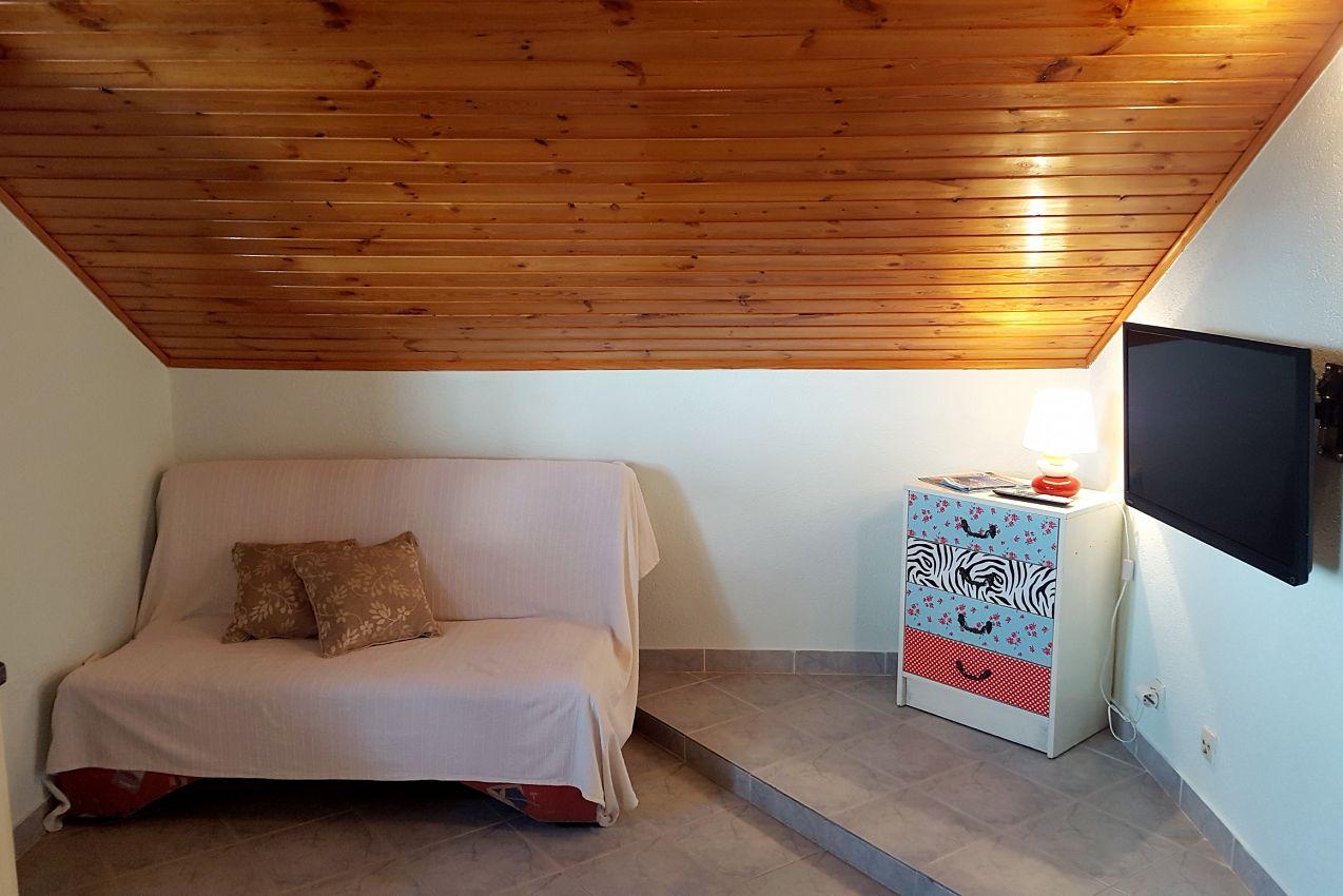 Apartmán v meste Slano - 8567
