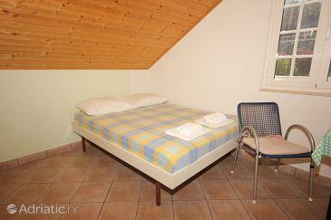 Studio flat AS-8567-a - Apartments Slano (Dubrovnik) - 8567