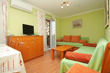 Apartment A-8569-a - Apartments Mlini (Dubrovnik) - 8569