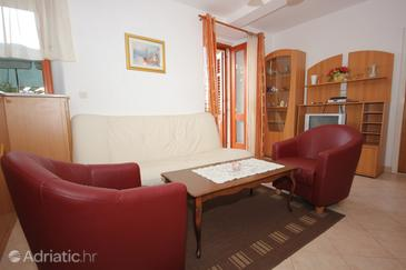 Apartment A-8572-a - Apartments and Rooms Mlini (Dubrovnik) - 8572