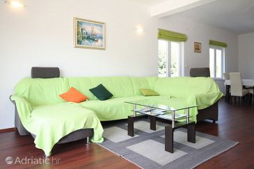 House K-8577 - Vacation Rentals Zastolje (Dubrovnik) - 8577
