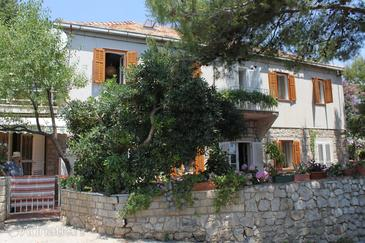 Property Molunat (Dubrovnik) - Accommodation 8578 - Apartments near sea.