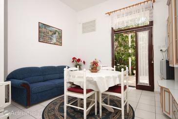 Apartment A-858-a - Apartments Biograd na Moru (Biograd) - 858