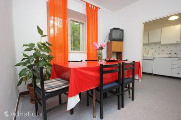 House K-8584 - Vacation Rentals Mokošica (Dubrovnik) - 8584