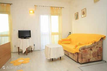 Studio flat AS-8585-a - Apartments Dubrovnik (Dubrovnik) - 8585
