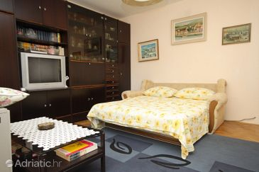Apartment A-8587-a - Apartments Dubrovnik (Dubrovnik) - 8587