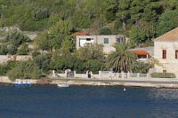Seaside holiday house Mokošica (Dubrovnik) - 8588