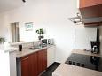 Kitchen - Apartment A-8591-a - Apartments Dubrovnik (Dubrovnik) - 8591