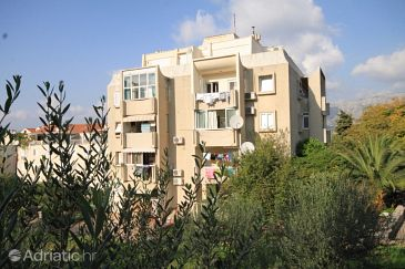 Property Dubrovnik (Dubrovnik) - Accommodation 8592 - Apartments with pebble beach.