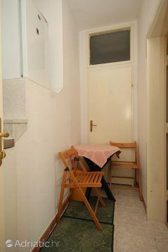 Apartment A-8594-a - Apartments Trsteno (Dubrovnik) - 8594