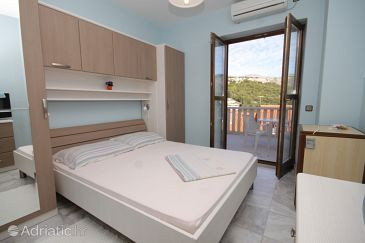 Room S-8597-b - Apartments and Rooms Zaton Veliki (Dubrovnik) - 8597