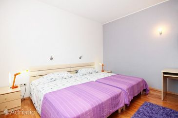 Room S-8601-a - Apartments and Rooms Mlini (Dubrovnik) - 8601