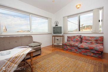 Apartment A-8603-a - Apartments Dubrovnik (Dubrovnik) - 8603