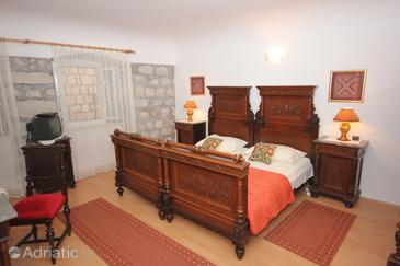 Room S-8604-a - Apartments and Rooms Dubrovnik (Dubrovnik) - 8604