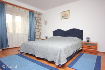Room S-8605-a - Apartments and Rooms Dubrovnik (Dubrovnik) - 8605