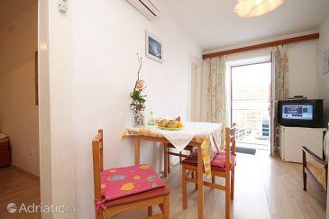 Apartment A-8610-a - Apartments Cavtat (Dubrovnik) - 8610