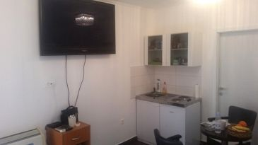 Room S-8616-a - Apartments and Rooms Podstrana (Split) - 8616
