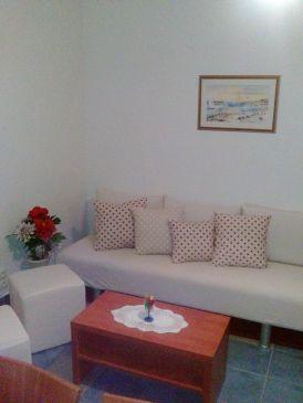 Apartment A-8618-a - Apartments Seget Vranjica (Trogir) - 8618