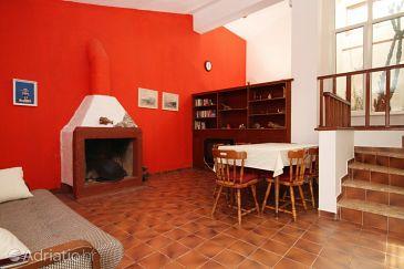 Apartment A-8619-a - Apartments Rastići (Čiovo) - 8619