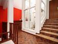 Hallway - Apartment A-8619-a - Apartments Rastići (Čiovo) - 8619