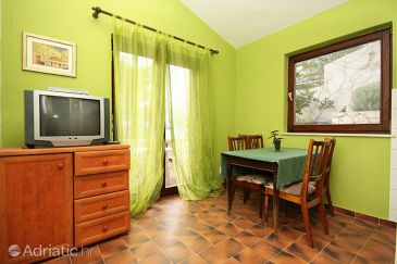 Apartment A-8619-b - Apartments Rastići (Čiovo) - 8619
