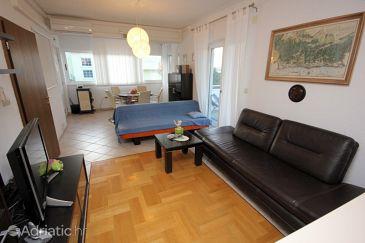 Apartment A-8624-b - Apartments Okrug Gornji (Čiovo) - 8624