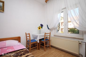 Studio flat AS-8627-e - Apartments Kaštel Kambelovac (Kaštela) - 8627