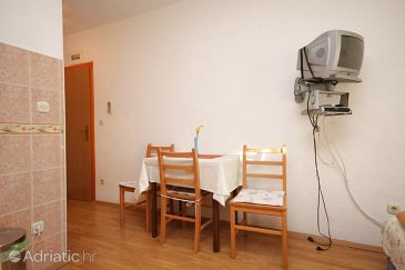 Studio flat AS-8627-h - Apartments Kaštel Kambelovac (Kaštela) - 8627