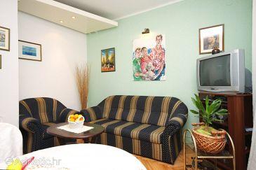 Apartment A-8630-a - Apartments Split (Split) - 8630