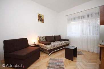 Apartment A-8633-c - Apartments Duće (Omiš) - 8633