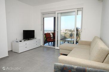 Apartment A-8640-b - Apartments Podstrana (Split) - 8640