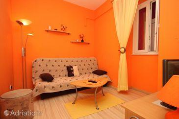 Apartment A-8644-a - Apartments Split (Split) - 8644