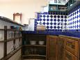 Kitchen - House K-8645 - Vacation Rentals Okrug Gornji (Čiovo) - 8645