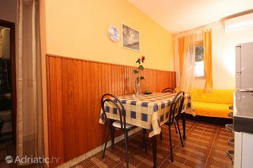 Apartment A-8651-b - Apartments Arbanija (Čiovo) - 8651