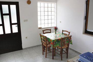 Apartment A-8655-b - Apartments Mandre (Pag) - 8655