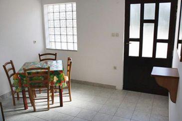Apartment A-8655-c - Apartments Mandre (Pag) - 8655