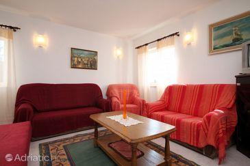 Apartment A-8657-a - Apartments Mavarštica (Čiovo) - 8657