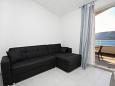 Dining room 1 - House K-8661 - Vacation Rentals Poljica (Trogir) - 8661