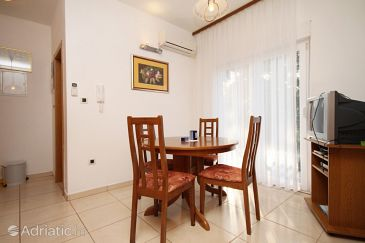 Apartment A-8664-a - Apartments Okrug Donji (Čiovo) - 8664