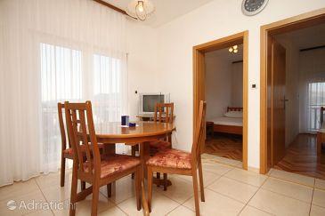 Apartment A-8664-e - Apartments Okrug Donji (Čiovo) - 8664