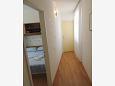 Hallway 2 - Apartment A-8678-a - Apartments Kaštel Štafilić (Kaštela) - 8678