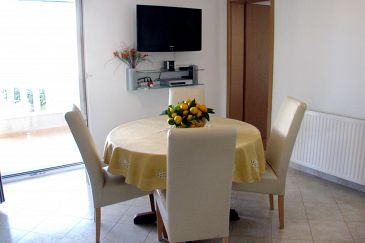 Apartment A-8683-a - Apartments Trogir (Trogir) - 8683
