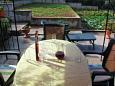 Terrace - Apartment A-8683-b - Apartments Trogir (Trogir) - 8683